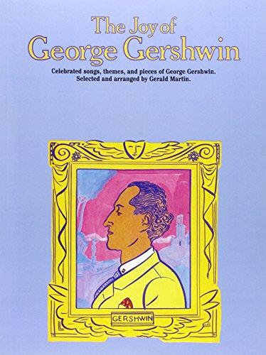 JOY OF G.GERSHWIN