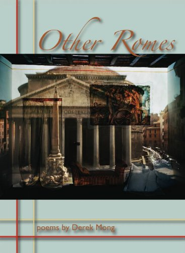 Other Romes: Poems