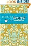 Pocket Posh Jumble BrainBusters: 100...