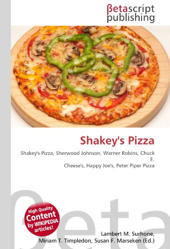 shakeys-pizza-shakeys-pizza-sherwood-johnson-warner-robins-chuck-e-cheeses-happy-joes-peter-piper-pi