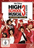 High School Musical 3: Senior Year (Extended Edition) [Director's Cut]