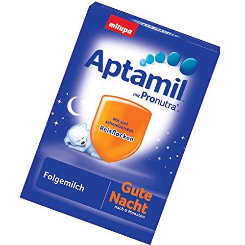 Aptamil-Gute-Nacht-Folgemilch