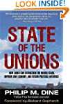 State of the Unions: How Labor Can St...