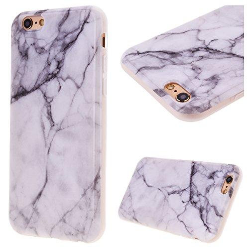 grandever-coque-pour-iphone-6-plus-iphone-6s-plus-etui-silicone-marbre-grain-souple-doux-arriere-hou