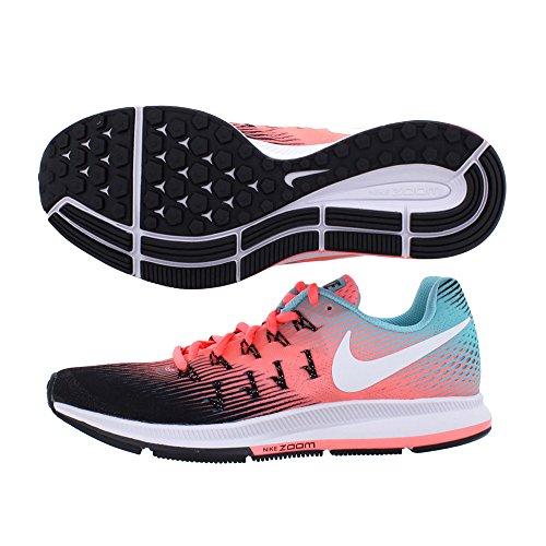 Buy Nike Womens Air Zoom Pegasus Now!