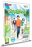 Step To The Beat (Wii)