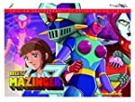 Mazinger Z - Box 7 [DVD]