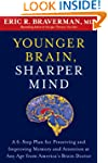 Younger Brain, Sharper Mind: A 6-Step...