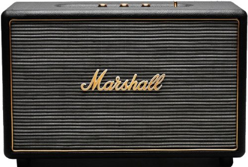 Marshall Hanwell Speaker - Limited Edition