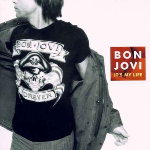 Bon Jovi-Its My Life (2003)-(06024 9815274 4)-CDM-FLAC-2003-WRE Download