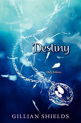 Destiny (Immortal) PDF