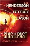 Sins of the Past: A Romantic Suspense...