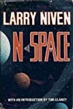 N-Space (0312850891) by Larry Niven