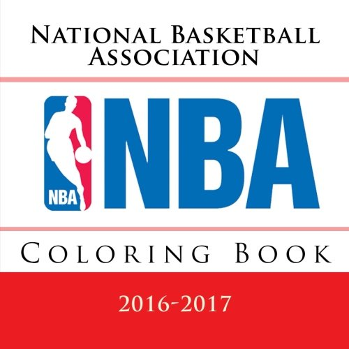 nba-coloring-book-all-30-national-basketball-association-logos-to-color-unique-coloring-book-for-chi