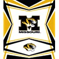 Turner CLC Missouri Tigers Stretch Book Covers (8190250)