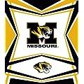 Turner CLC Missouri Tigers Stretch Book Covers (8190250)