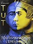 Tut - Toutankhamon: L'enfant roi (Ver...