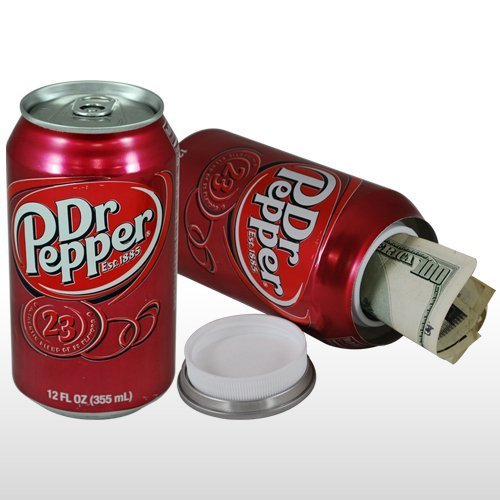 dr-pepper-can-stash-safe