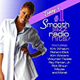 echange, troc Compilation, Special Efx - Today'S #1 Smooth Jazz Radio Hits!