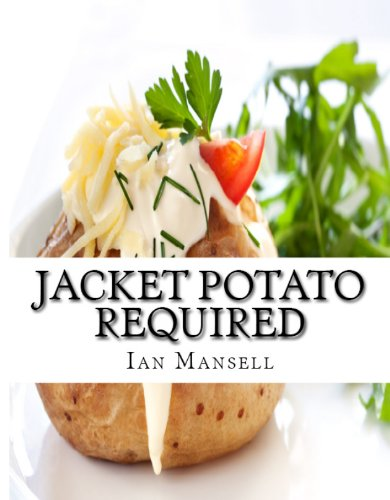 Jacket Potato Required