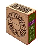 The Hobbit (Wood Box Edition)