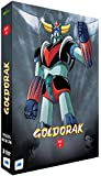 Goldorak - Box 6 - Épisodes 62 à 74 [Non censuré]