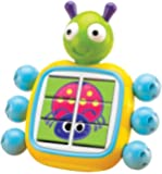 Tomy Play to Learn Puzzle Bug Toy