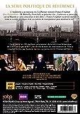Image de House of Cards - Saison 2 (version originale de la BBC)