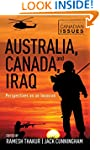 Australia, Canada, and Iraq: Perspect...