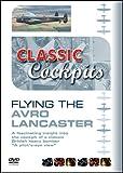 echange, troc Classic Cockpits - The Avro Lancaster [Import anglais]