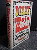 img - for Diary of a Witch book / textbook / text book