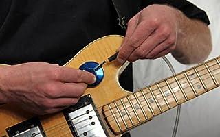 Noggin Rockers Guitar Amplifier Silver / ノギンロッカーズギターアンプリファー 国内正規品