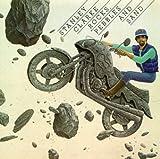Rocks Pebbles & Sand by Stanley Clarke