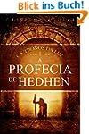 A Profecia de Hedhen (Os Tronos da Lu...