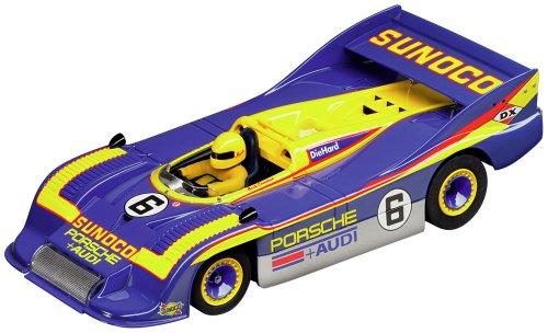 carrera-20030521-porsche-917-30-sunoco-porsche-audi-no6-73