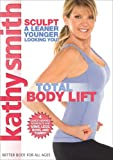 Total Body Lift [DVD] [Import]