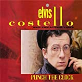 Punch the Clock by Hip-O Records 【並行輸入品】