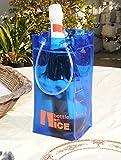 Bottle On Ice, Ice bucket, Wine Chiller