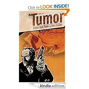 Tumor Chapter 1 by Joshua Hale Fialkov, Noel Tuazon