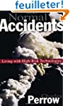 Normal Accidents - Living With High-R...