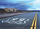 img - for Route 66 Sightings book / textbook / text book