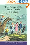 The Voyage Of The Dawn Treader (Full...