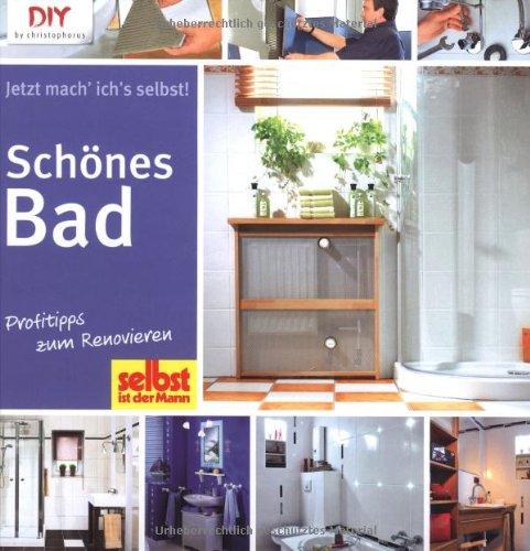 sch nes bad profitipps zum renovieren pdf download. Black Bedroom Furniture Sets. Home Design Ideas