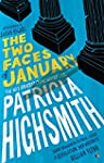 The Two Faces of January (VMC Book 22...