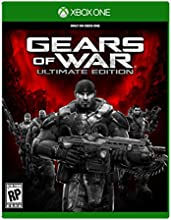 Gears of War: Ultimate - Xbox One