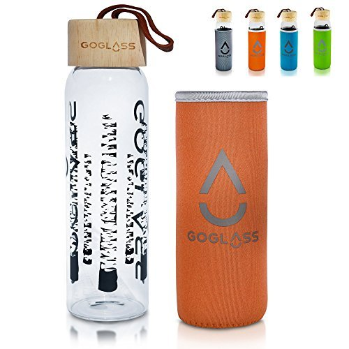goglass-aspen-20oz-premium-break-resistant-glass-water-bottle-with-hot-and-cold-insulated-sleeve-bes
