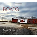 Roadsby Mark Schacter