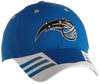 NBA Orlando Magic Authentic Team Flex Hat - Ty31Z by adidas