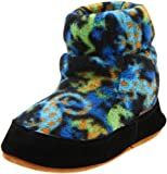 ACORN Kadabra Slipper (Toddler/Little Kid/Big Kid)