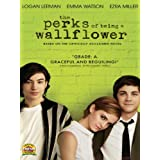 The Perks of Being a Wallflower ~ Logan Lerman